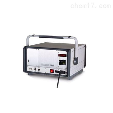 非甲烷总烃分析仪/VOC气体检测仪