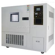 大容量定制恒溫恒濕試驗箱
