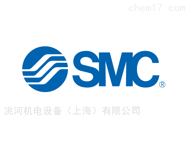 SMC小型自由安装型气缸CUJB10-PS