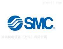SMC自由安装型气缸/紧凑型CDU-X3178