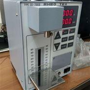 日本进口太阳科学质构仪鱼糜弹性仪