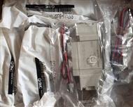电磁阀SY3120-5LOZE-C4-X90一手原装