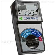数字式三合一电磁波测量仪