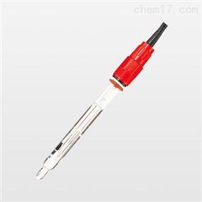 耐强酸碱PH电极