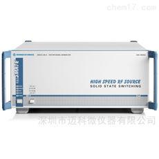 矢量信号发生器SMATE200A维修