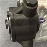 PFE-31022/1DW阿托斯叶片泵