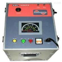 SUTE-40kV/60kV系列直流耐压及恒流烧穿源
