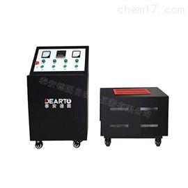 DTL-H热电偶校验装置