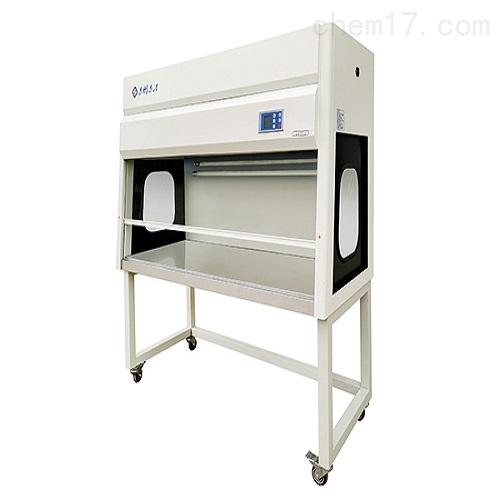 ZNC-1500智能型超净工作台