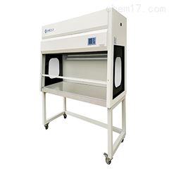 ZNC-1800智能型超净工作台