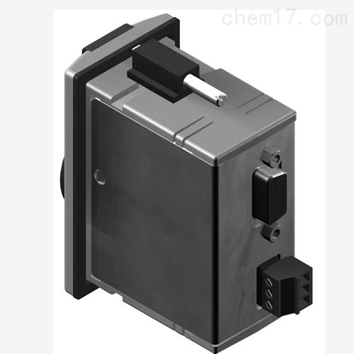 EUCHNER紧凑型EKS电子钥匙适配器