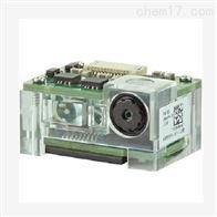 N3680 係列honeywell 2D 掃描引擎