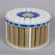 美国CEM原装Xpress容器罐复合套管212025