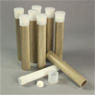 美国CEM原装进口MarsX标准罐标准盖431250