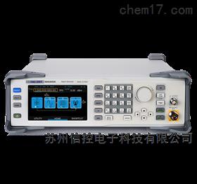 鼎阳SSG3000X系列射频信号发生器