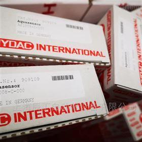 德国贺德克EDS346-2-016-000辰丁常年现货