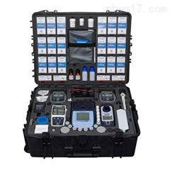 PTW10015CN饮水安全检测套装(顺丰包邮)