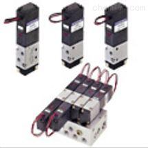 销售KOGANEI电磁阀110系列具体应用