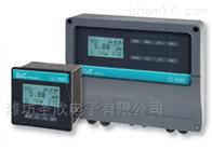 意大利匹磁CL-7687水中臭氧浓度检测仪