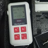 MarSurf PS1粗糙度仪中国区总代理