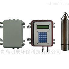 在线式水中油含量测试仪LB-SPM4220-OIL