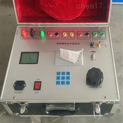 GY5001智能型单相继电保护测试仪