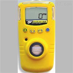 GasAlert Extreme便携式氨气检测仪养殖场