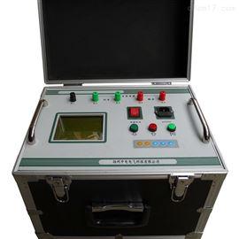 ZD9103优质试验变压器控制箱