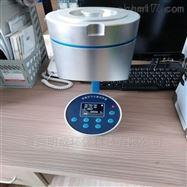 浮游细菌采样器微生物气溶胶浓缩器FKC-1