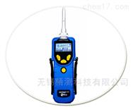 室内VOC检测仪PGM 7380