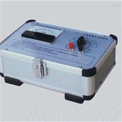 0-500mA矿用杂散电流测试仪