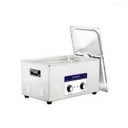 MTJ0300R超声波清洗机(数控定时加热型)