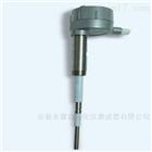 UNC-1L1P1P射頻導納料位計
