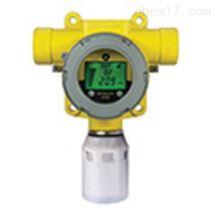 固定式气体变送器