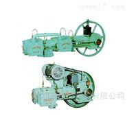 日本daidopmp真空泵(往复式)