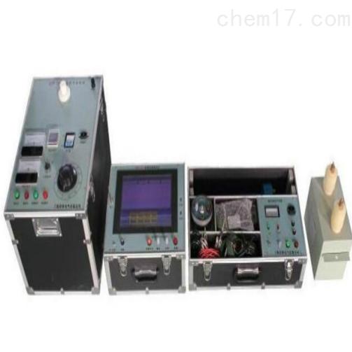 SDDL-2014智能电缆故障检测仪