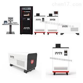DTZ-01热电偶热电阻检定系统