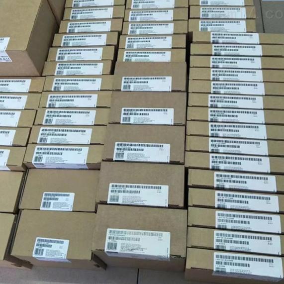 武威西门子S7-1500CPU模块代理商