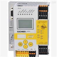 103267EUCHNER安士能安全监控器