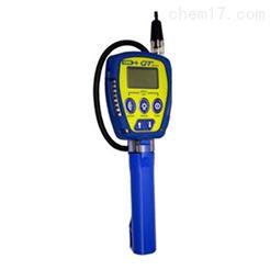 英国GMI GT系列可燃气体检测仪