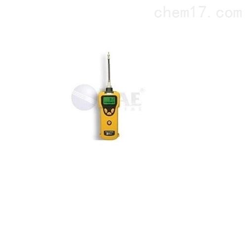 可燃气/有毒-气体检测仪PGM-1600