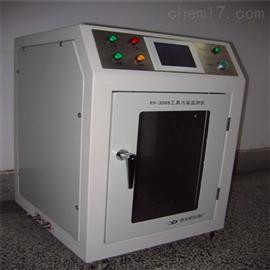 DF-3008小物品辐射监测仪