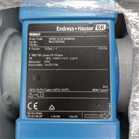 E+H电磁流量计Promag L400