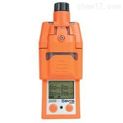 英思科Ventis MX4硫化氢浓度检测仪