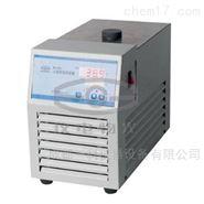 小型低温恒温槽
