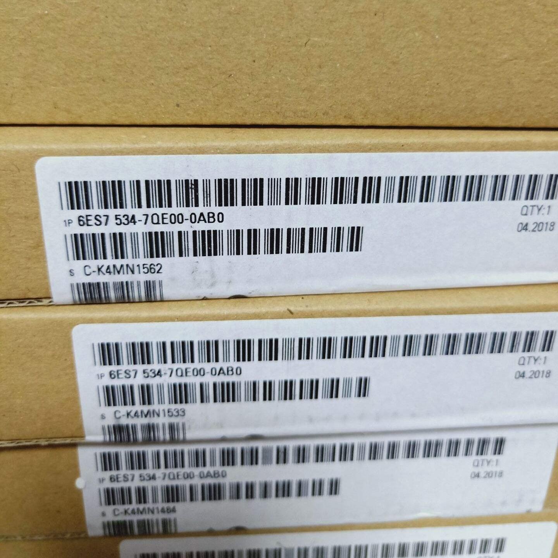 呼和浩特西门子S7-1500CPU模块代理商