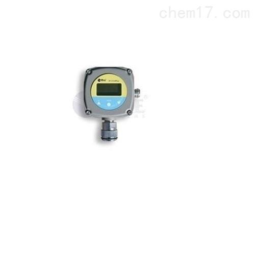 有毒-气体检测仪