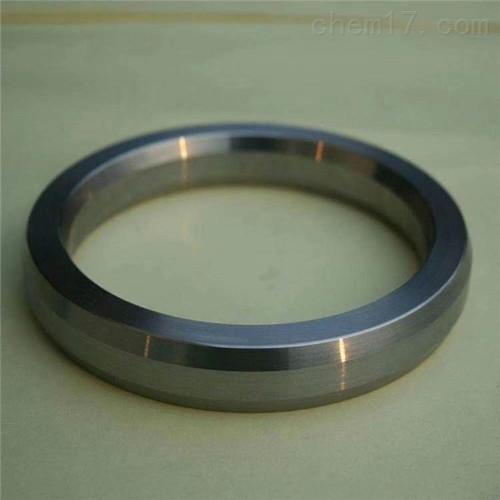 优质R24不锈钢金属八角垫片供应厂家