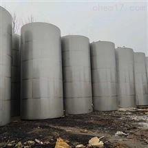 3吨不锈钢储罐欢迎订购