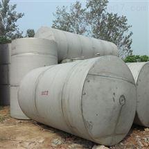 30升不锈钢储罐大量处理